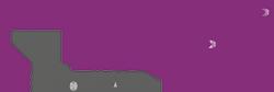 Fliesen GL Logo